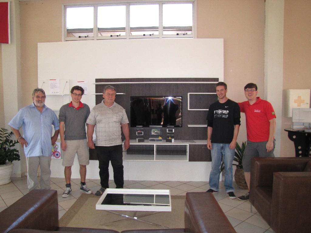 Das Möbel das möbel projekt